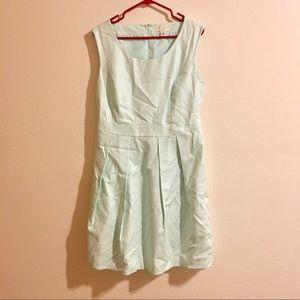 Dresses & Skirts - Forever 21 Size XL